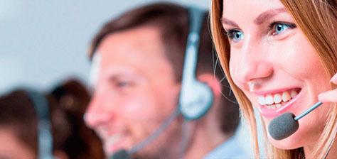 Telefonía para empresas