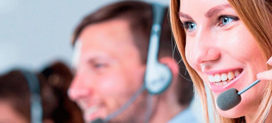 Telefonia per a empreses